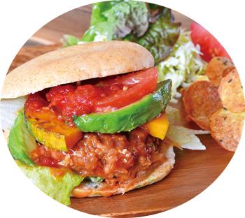 burger1_350